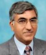 Dr-Ashok-Grover