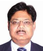 Dr-Rajvardhan-Azad