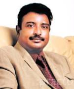 Dr-S-Natarajan