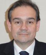 Dr David E Pelayes