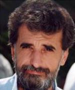 Dr Ferenc Kuhn