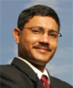 Dr Gangadhara Sundar