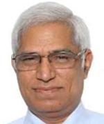 Dr Lingam Gopal